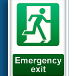 emergency_exit_fire_evacuation_sign