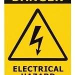 resized danger elec