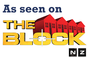 the-block-for-blog