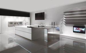 kitchen trends 2014