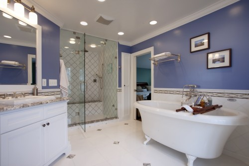 Mid Range Bathroom Remodel Cost bathroom renovation costs for mid to upper bathroom renovations