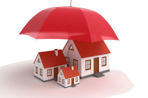 renting insurance