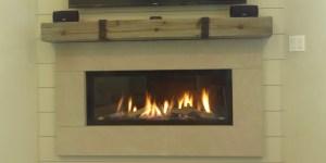 Mantels Builder S Fireplace Company