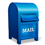 snail-mail-icon