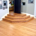 Bamboo Flooring - What You Need To Know!