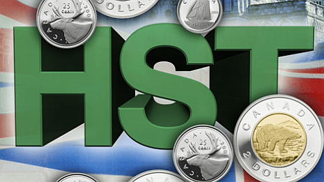 How To Calculate HST On New Homes In Ontario