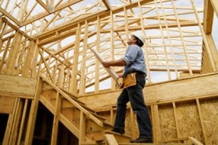 Home Builder in Ontario