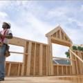 Home Builders Ontario