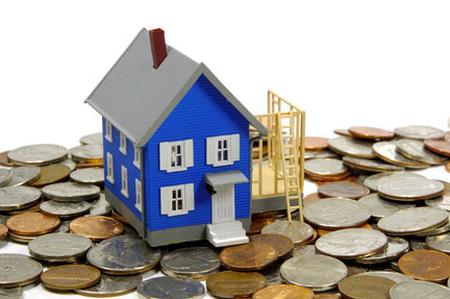 7 best ways to get Home Improvement loan