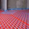 Radiant-Floor-Heating
