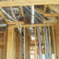 How to wire your home