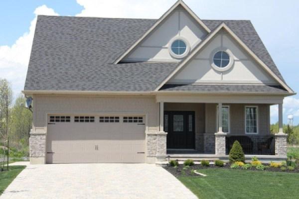 New Homes Builders Ontario