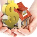 reduce my home insurance costs