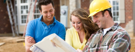 Questions to Ask Your Custom Home Builder