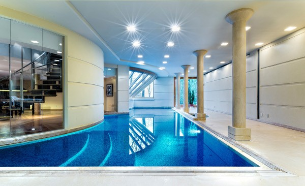 75 Highland Crescent, Toronto, Canada | Luxury Real Estate
