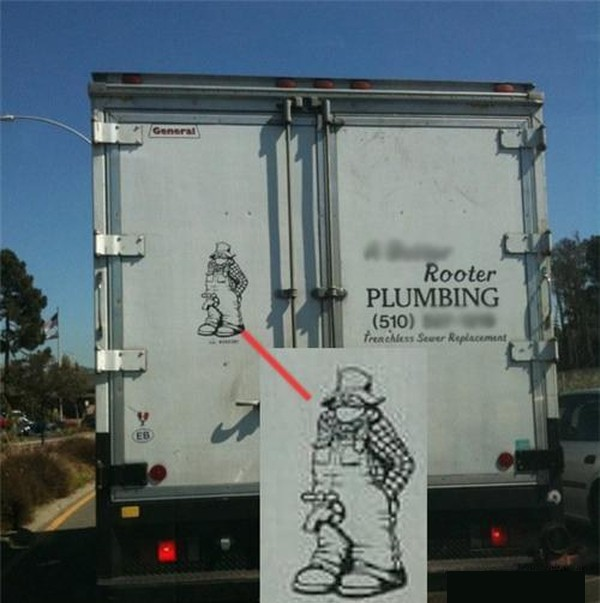 plumber-of-the-year-2015