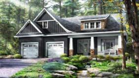 Awe Inspiring Beaver Homes And Cottages What You Need To Know Download Free Architecture Designs Viewormadebymaigaardcom