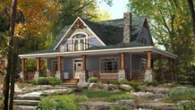 Outstanding Beaver Homes And Cottages What You Need To Know Download Free Architecture Designs Viewormadebymaigaardcom