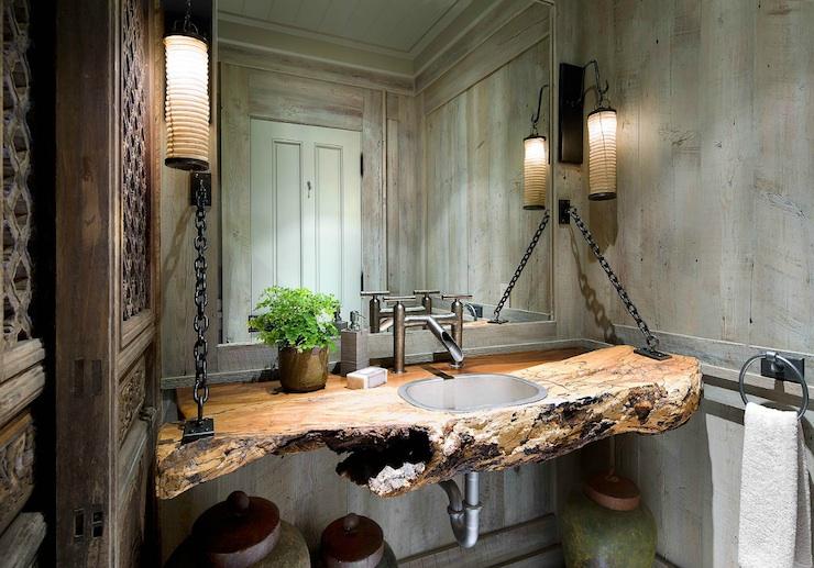 Bathroom Vanities Louisville Ky
