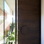 Custom Doors: Get the Look You've Always Wanted!