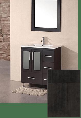 Elements Bathroom Vanities & Bathroom Vanities in Louisville Cincinnati \u0026 Newport \u2022 Builders ... kurilladesign.com