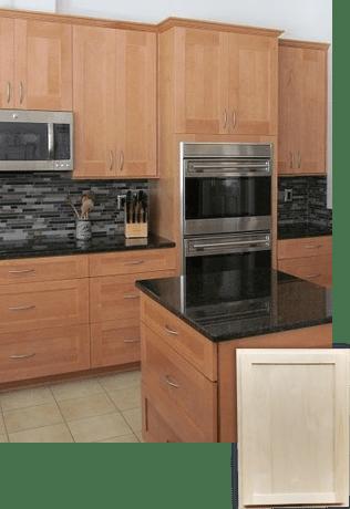 stock kitchen cabinets. IN STOCK KITCHEN CABINETS  Kitchen Cabinets Cincinnati Newport Louisville Builders Surplus