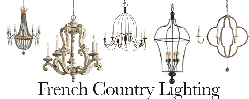 french country lighting. french country kitchen lighting t