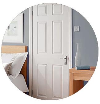 Doors U2013 Cincinnati, Newport U0026 Louisville