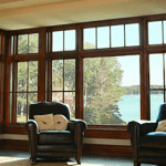 The Guide to Replacement Windows