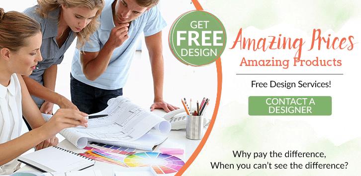 Contact-Designer-Shop-Ad