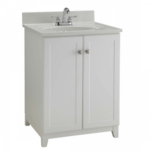 Bathroom Cabinets Louisville Ky in stock bath vanities archives • builders surplus