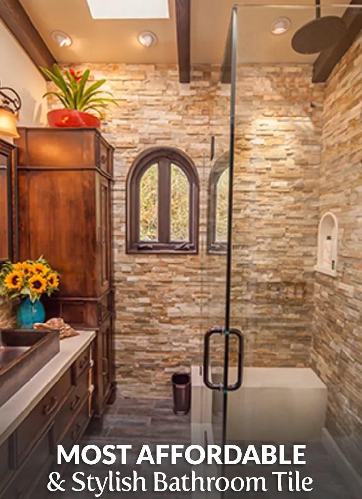 Bathroom Remodel For Seniors What To Consider Builders Surplus