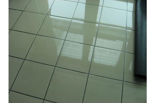 ceramic tile ceramic flooring