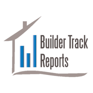Builder Track provides Michigan Construction Leads.