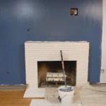 Как правильно — окраска стен или покраска