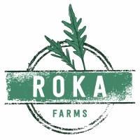 Roka Farms Logo