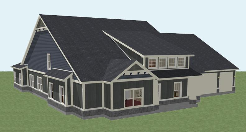Gateway-Communities-Home-111