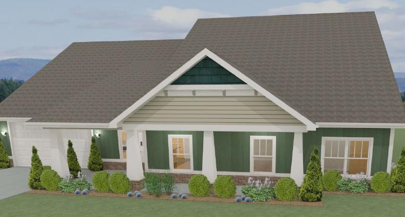 Gateway-Communities-Home-Jackson