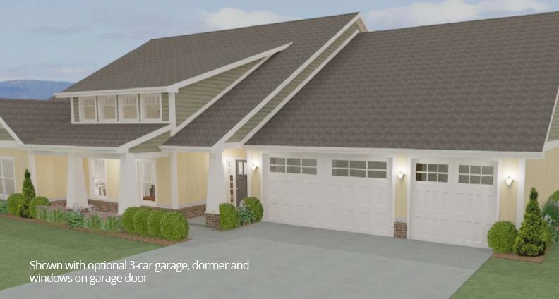 Gateway-Communities-Home-Steele