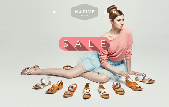 showcase responsive shopify themes