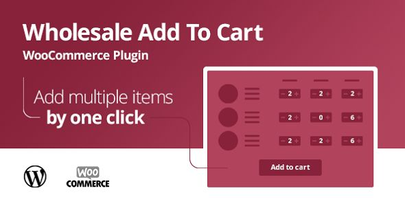Wholesale Table Add To Cart by Optart (pricing table plugin)