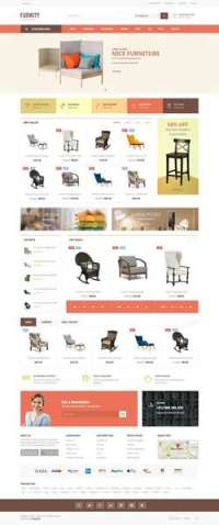 Bigmart Pages Builder Magento - Theme