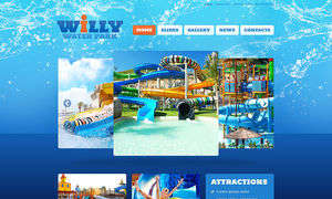 Willy Water Park