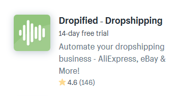 8 Of The Best Dropshipping Apps For Shopify Buildify