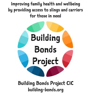 building bonds project