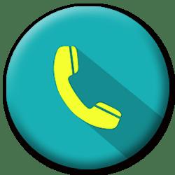 電話:0937-548354