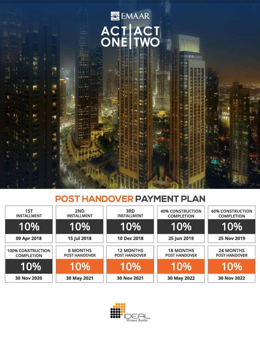 ActOneActTwo-PaymentPlan-page-001.jpg
