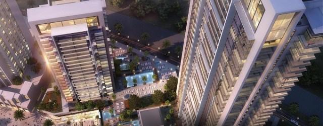 Emaar-Blvd-Crescent-Downtown-640x250