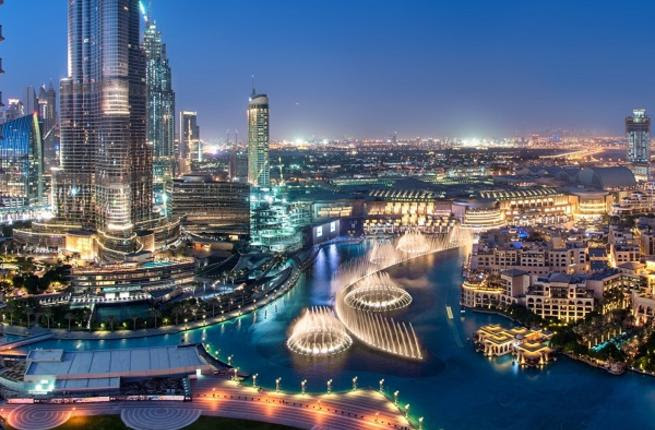 The-Grande-Project-Downtown-Dubai