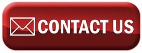 contact us - building arabia dubai